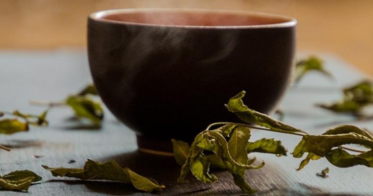 Benefits to Drinking Green Tea