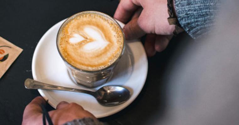 Does matcha have caffeine?